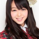 AKB48峯岸みなみを襲った「腎のう胞」って、どんな病気?
