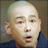 野村宏伸2-とんび