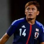 高橋大輔がエールを送る幼馴染、サッカーワールドカップ代表って誰?